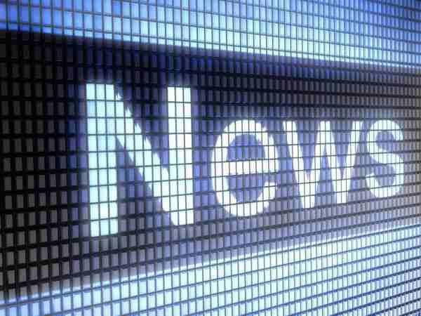 BCG News - 02/07/06