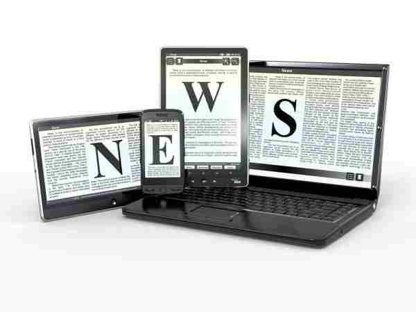 BCG News - 11/13/08
