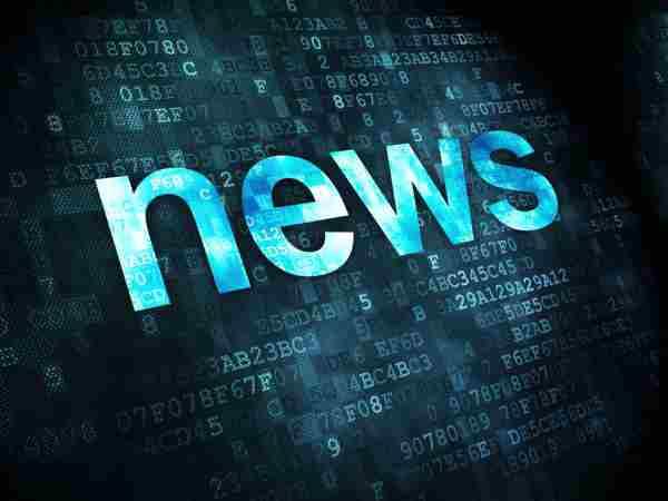 BCG News - 11/18/08