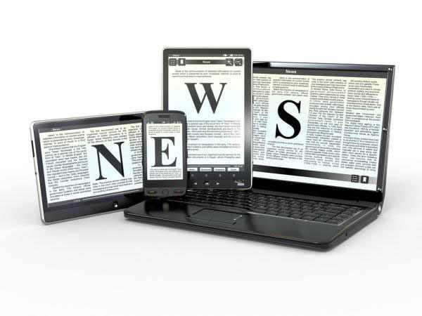 BCG News - 11/19/08
