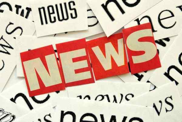 BCG News - 11/27/07