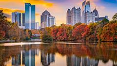 Atlanta legal recruiters bcg attorney search for 400 perimeter center terrace atlanta ga